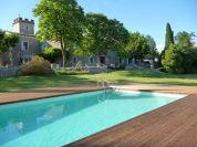 Le Domain de Monteils, Languedoc, France Holiday Home