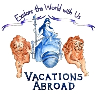 Vacation Rentals and Boutique Hotels