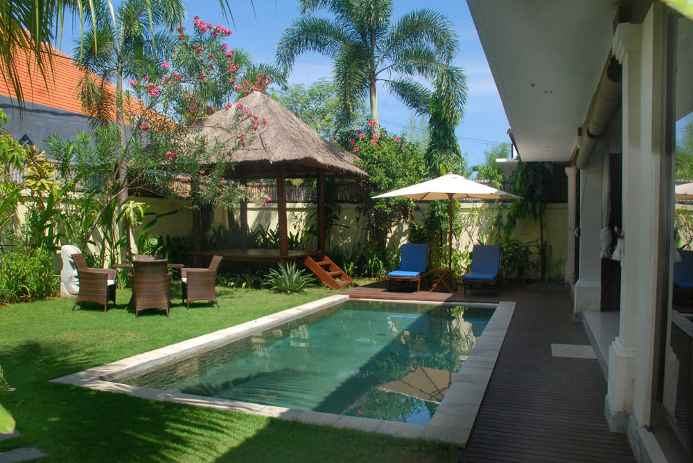 Our properties in Indonesia