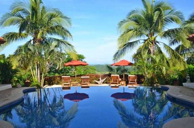 Our Costa Rica Properties