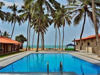 Plan your Sri Lanka vacation now!
