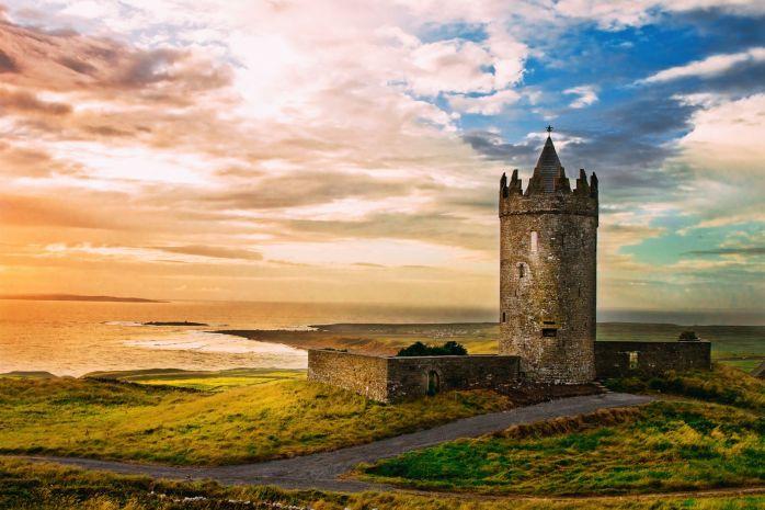 Irish-Castles_-16